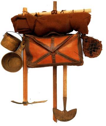 Marian-backpack.jpg
