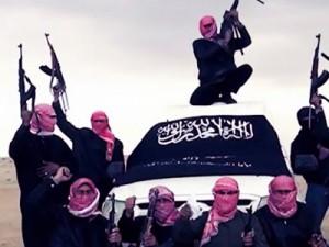 Syrian-jihadists-400-x-300