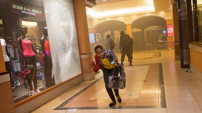 kenya-mall-attack