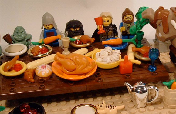 lego-thanksgiving-1
