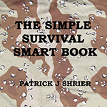 The Simple Survival Smart Book