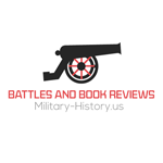 Battles and Book Reviews